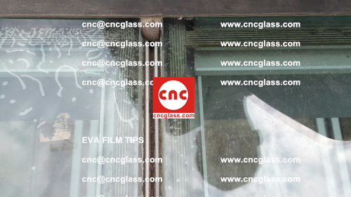 Choose Right Glass Sealant for EVA Film Laminated Glass (1)