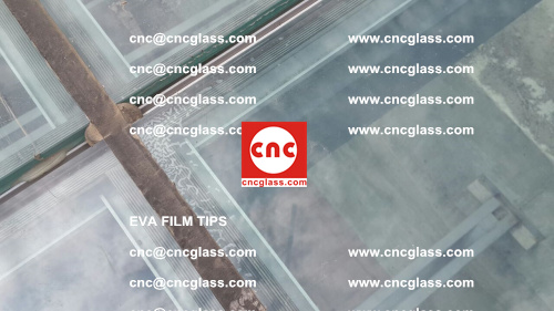 Choose Right Glass Sealant for EVA Film Laminated Glass (3)