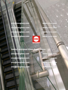Safety laminated glass, safety glazing, EVA FIlm, Glass Interlayer (33)